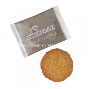 Biscuiti promotionali