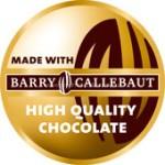 Ciocolata de calitate calendare advent personalizate