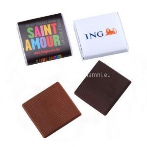 Ciocolate personalizate