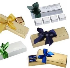 Ciocolate premium personalizate