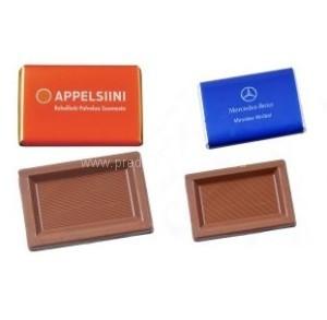 Ciocolate promotionale