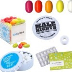 Dulciuri produse promotionale