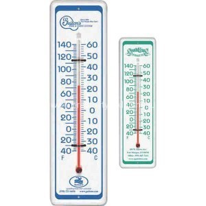 Termometre cu logo