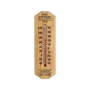 Termometre la comanda