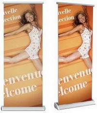 Banner publicitar