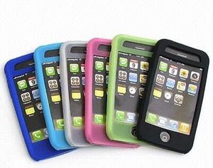 Huse telefon mobil promotionale