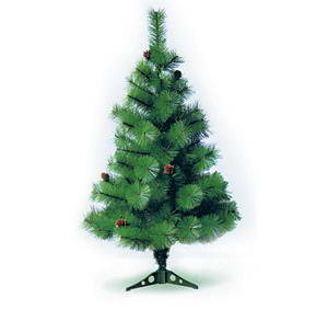 Ornamente branduite