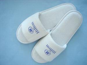 Papuci imprimati personalizati