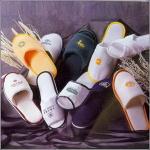 Papuci personalizati
