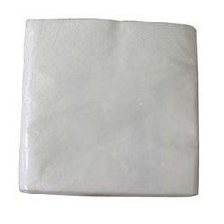 Servetele hartie simple personalizate