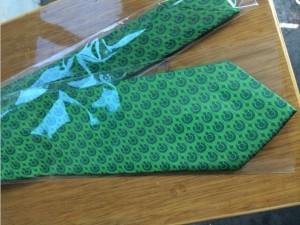 Cravate personalizate