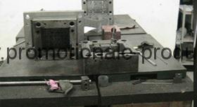 Producator carabiniere aluminiu