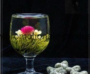 ceai iasomie