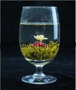 ceai inflorit gomphrena