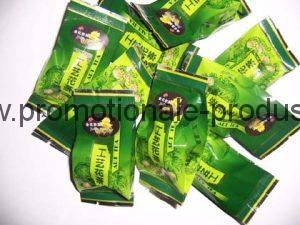 ceai personalizat saculet