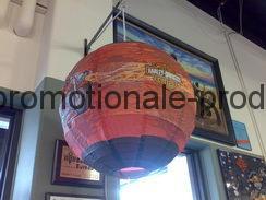 lanterne promotionale hartie