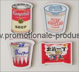 magneti promotionali