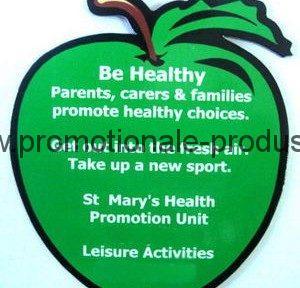 magneti promotionali pvc