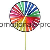Moristi personalizate cu logo