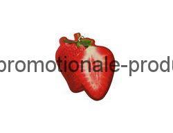 odorizante auto promotionale hartie fructe