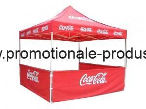 cort promotional logo
