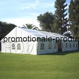 corturi pentru petreceri