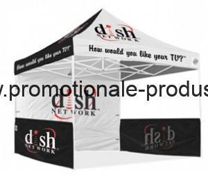 corturi promotionale