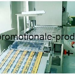 fabrica etichete