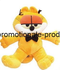 jucarie plus Garfield