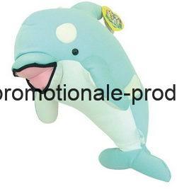 jucarie plus delfin