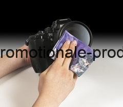 lavete lentile microfibra