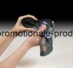 lavete microfibra personalizate-ochelari
