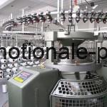 lavete microfibra productie