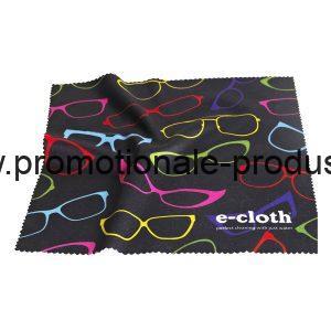 Lavete ochelari personalizate