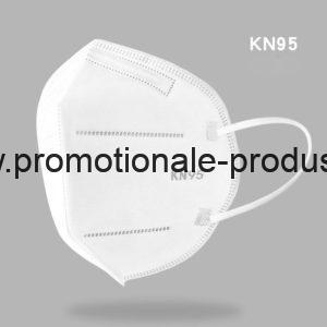 Masca protectie respiratorie KN95 3 straturi