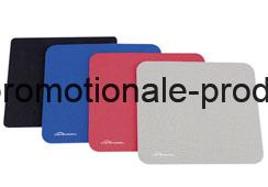 mouse pad personalizate
