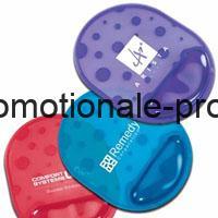 Mousepad personalizat cu gel