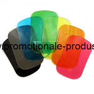 nanopad promotional