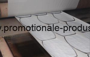 Personalizare masti protectie bumbac
