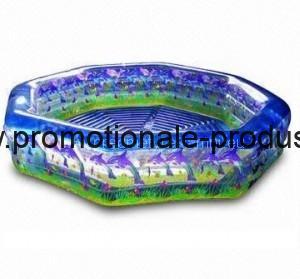 piscine gonflabile personalizate