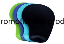 producator mouse pad