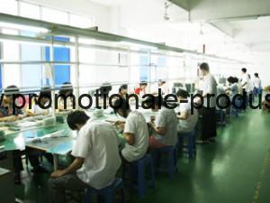 producator mousepad