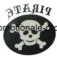 tatuaje artificiale promotionale
