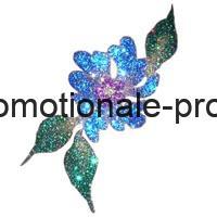 tatuaje temporare promotionale