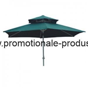 umbrele gradina promotionale