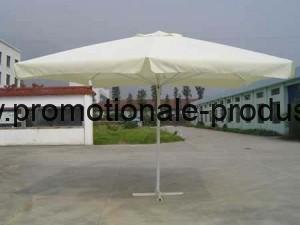 umbrele pentru protectie solara personalizate