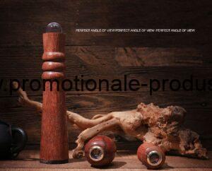 Caleidoscoape lemn la comanda