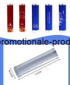 Caleidoscoape metalice personalizate