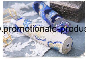 Caleidoscoape textil