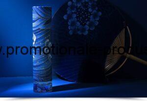 Caleidoscoape textil personalizate